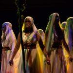 Bakkhai Stratford Festival